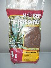 Hobby 34020 Terrano Pinienrinde, 4l