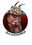 Garnelenonkel