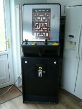 More details for 60 game video upright can deliver 60p a mile