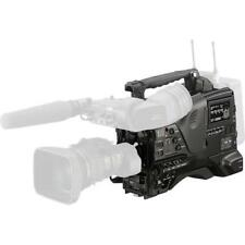 """NEW Sony PDW-850 XDCAM 2/3"""" Camcorder w/ DWT-P01N Microphone Plug-On Transmitter"""