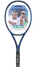 Yonex EZONE 98 (305g) Deep Blue tennis racket (2020) size 4 1/4