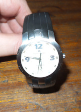 Maurice Lacroix Mens Automatic Watch