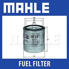 Mahle Fuel Filter KC22 (Mercedes Benz)