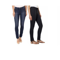 NEW!! Levi's Women's 311 Shaping Skinny Jeans Variety