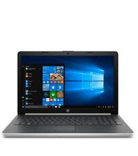 "HP 15-da0059na, Intel Core i7-7500U, 8GB RAM, 128GB SSD + 1TB HDD 15.6"" Notebook"