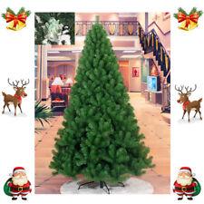 dekorierte weihnachtsb ume g nstig kaufen ebay. Black Bedroom Furniture Sets. Home Design Ideas