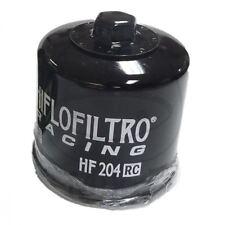 HIFLO Ölfilter HF204RC Kawasaki ZX-6R 636 C Ninja ZX636C