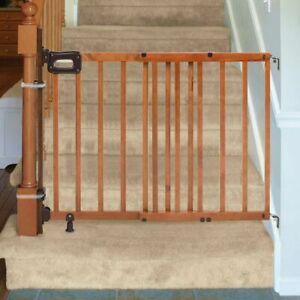 Summer Infant Banister to Banister Universal Gate Mounting Kit - (27573) (NEW)