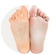 Tempered Glass Callus Remover foot care dead skin