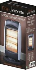 Infrared Space Heaters For Sale Ebay