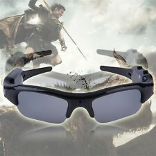 HD Video Recorfing Camera Sunglasses with Voice Recording Eyewear Glasses YK