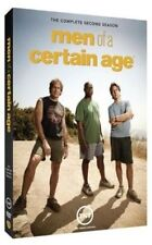 Subtitles Comedy DVD: 1 (US, Canada...) Commentary DVD & Blu-ray Movies