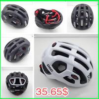 POC Octal Raceday Road Helmet Cycling Men's Women's Eps Ultralight Mtb Mountain