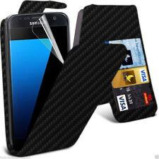 Fundas Para Motorola Moto G4 color principal negro para teléfonos móviles y PDAs