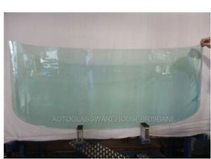 BEDFORD CF 1970 to 1981 - VAN - FRONT WINDSCREEN GLASS - CALL FOR STOCK - NEW