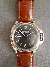 Watch Marina Militare - Unitas 6497 - NOS