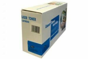 Black Toner cartridge Compatible CF226A 26A For HP LaserJet Pro M402dw Printer
