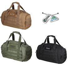 NWT Russian Army Molle Tactical Traveling Camping Bag GRANGER Original Splav