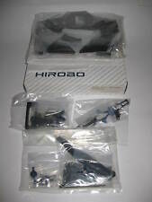 Hirobo 0404-134 EX Pitch UP Set NEU OVP