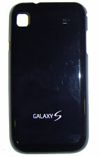 Samsung Galaxy S T 959  battery door for T- Mobile