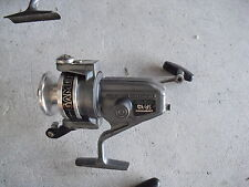 Vintage Gamefisher Sp 13 Fishing Reel