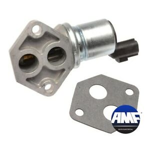 New Idle Air Control Valve for Ford Focus Escape Cougar 2.0L 2001 2004 - AC241