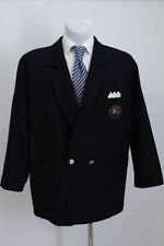 Burberry Wool Blazers Suits & Tailoring for Men