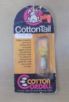 Cotton Cordell VINTAGE Lures Unused in Package (Select One)
