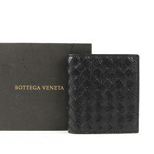 Original Bottega Veneta  Sunglasses case  dust cloth and box  BNIB