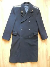 Air Force Officer Parade Uniform coat colonel UKRAINE Military Size 60