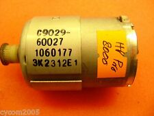 HP Officejet Pro 8000 8500 Printer Printhead Stepping Motor * C6029-60027