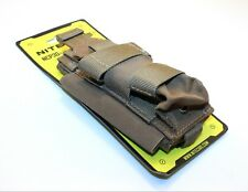 Nitecore NCP30 Flashlight Holster, Police, SAR, Military, P20, Tactical, Rescue