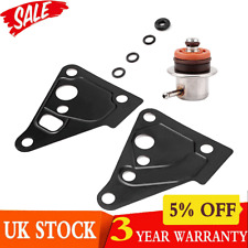For Land Rover Discover y 2 TD5 2.5 Fuel Pressure Regulator Repair Kit LR016319