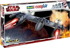 KIT REVELL STAR WARS MAGNAGUARD FIGHTER 06668