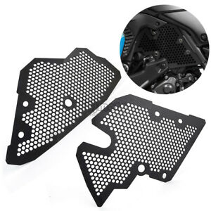 Engine Guard Cover Protector Crap Flap For YAMAHA Tenere 700 T7 XTZ700 2019-2021