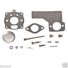 Oregon Carburetor Rebuild Kit for Briggs&Stratton 302400 , 391071