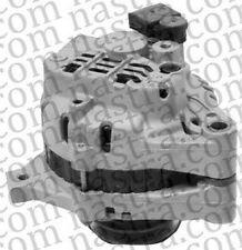 Re-manufactured Alternator Nastra A1484 still in box (Inv 34)