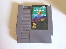 Pinball Nintendo NES Game cartridge only