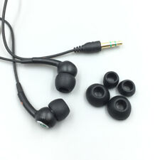 Genuine Sony Ericsson HPM-70 Short headphones are good for bluetooth MP3 player