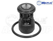 Meyle Germany Thermostat, Coolant with seal 100 121 1025