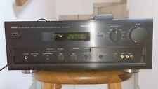 Yamaha DSP-A2070 7 Kanäle Verstärker