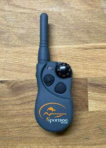 SportDOG FIELDTRAINER 425 Remote Control ONLY SDT00-13857 - OPEN BOX