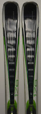 Ski parabolique d'occasion ELAN Speedwave 12 - 176cm
