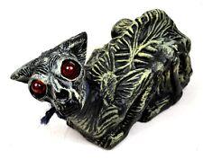 Animated Zombie Cat Prop, Halloween Decoration, Forum Novelties