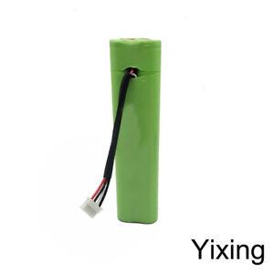 5000mAh for FLUKE 7.2V Ni MH Oscilloscope battery 199 BP190 7.2V 430 435 434