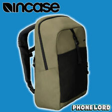 Incase Laptop Backpacks