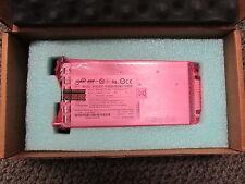 (1)  Cisco SPACSCO-19 Power Supply