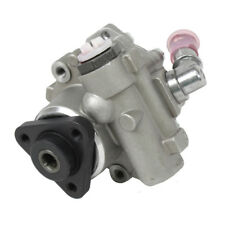 Power Steering Pump DNJ PSP1065