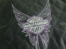 Harley-Davidson Frauen in Größe M Motorradjacken