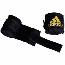 adidas Adult Unisex Boxing & Martial Arts Protective Gear